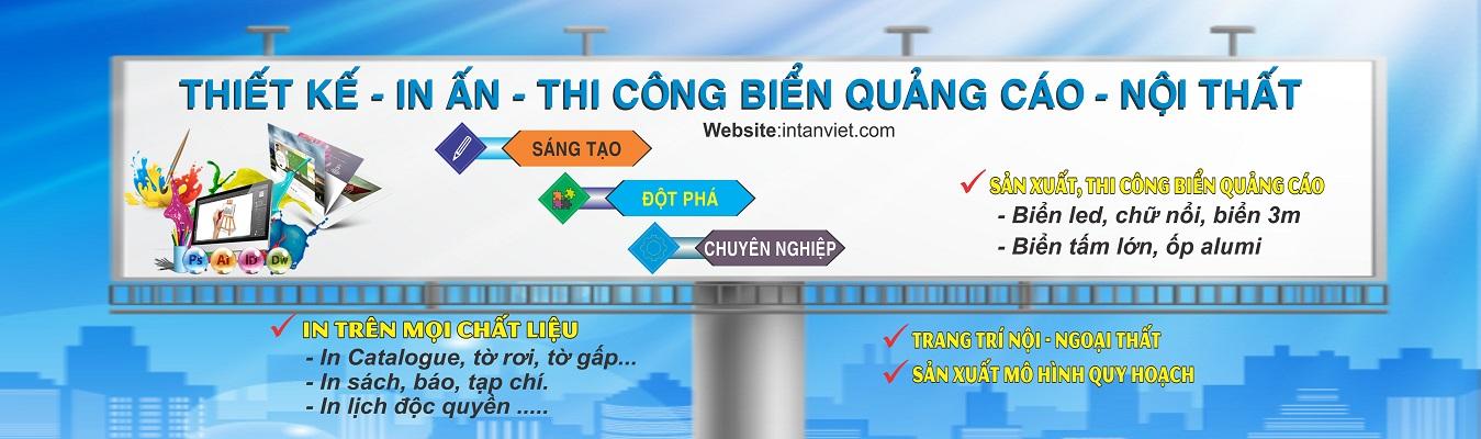 http://intanviet.com/admin/http://quangcaobienhieu.vn/