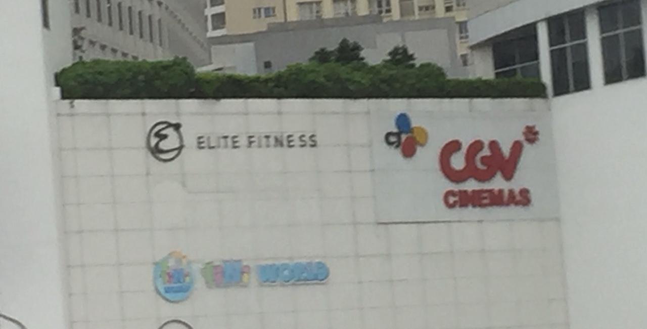 Làm biển quảng cáo tại Hà Nội 50
