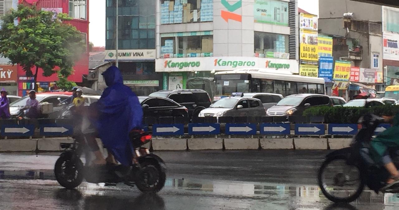 Làm biển quảng cáo tại huyện Gia Lâm Hà Nội 9