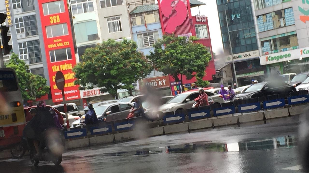 Làm biển quảng cáo tại Hà Nội 47