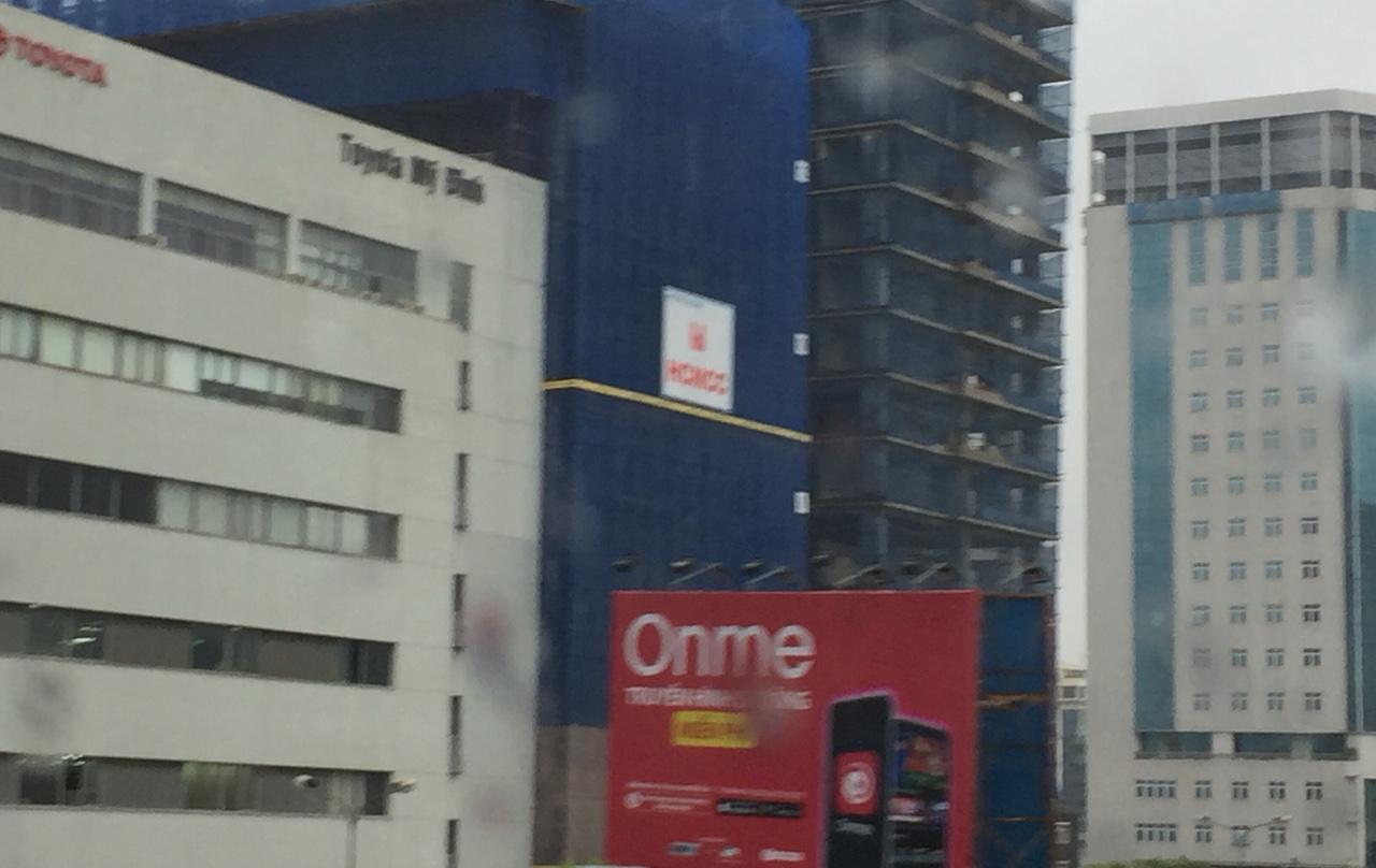Làm biển quảng cáo tại Hà Nội 34