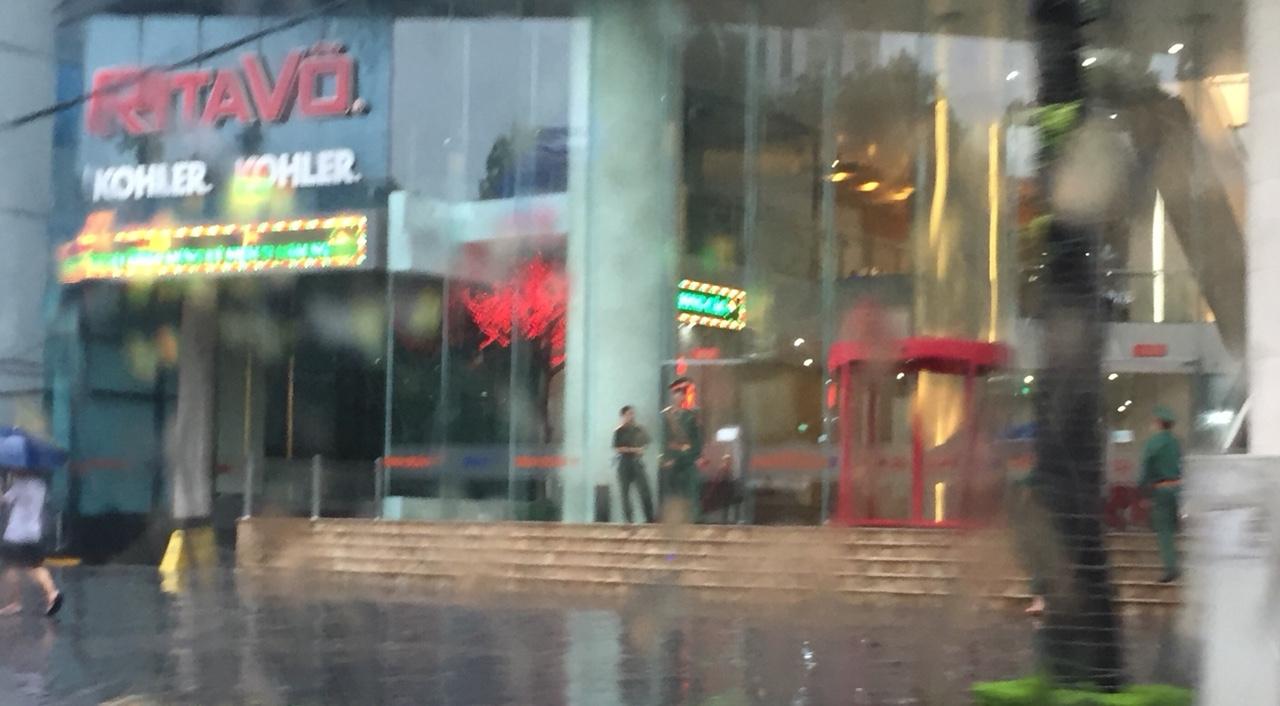 Làm biển quảng cáo tại Hà Nội 43
