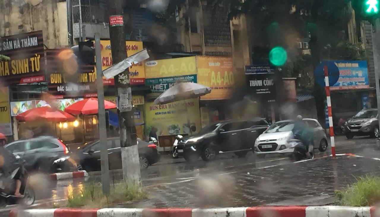 Làm biển quảng cáo tại Hà Nội 38