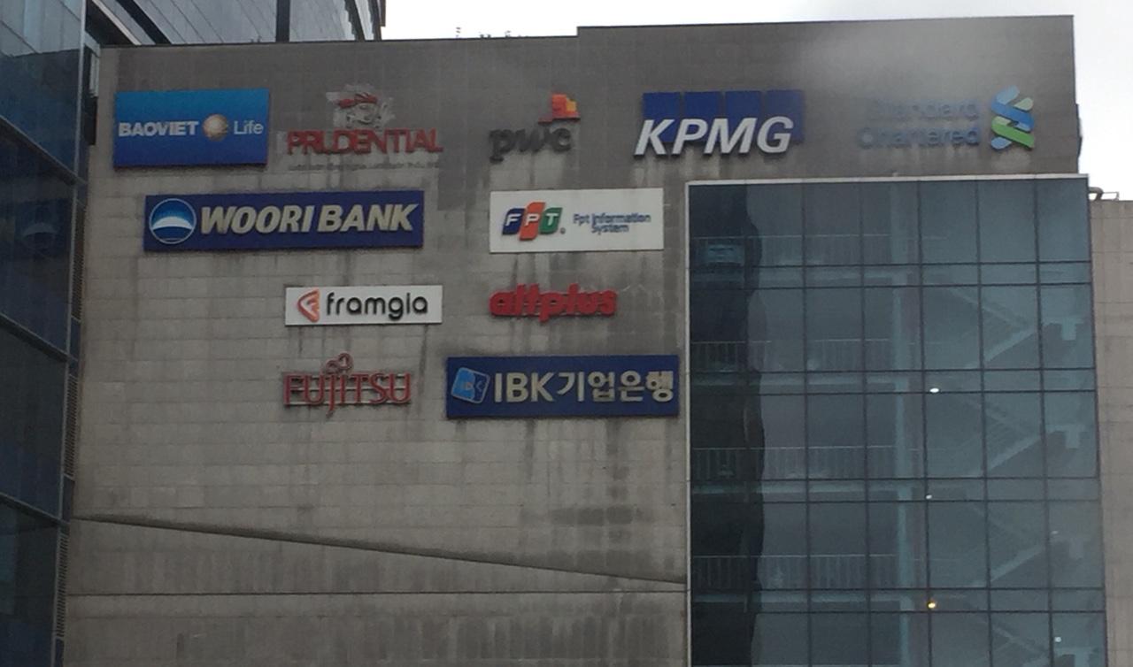 Làm biển quảng cáo tại Hà Nội 32