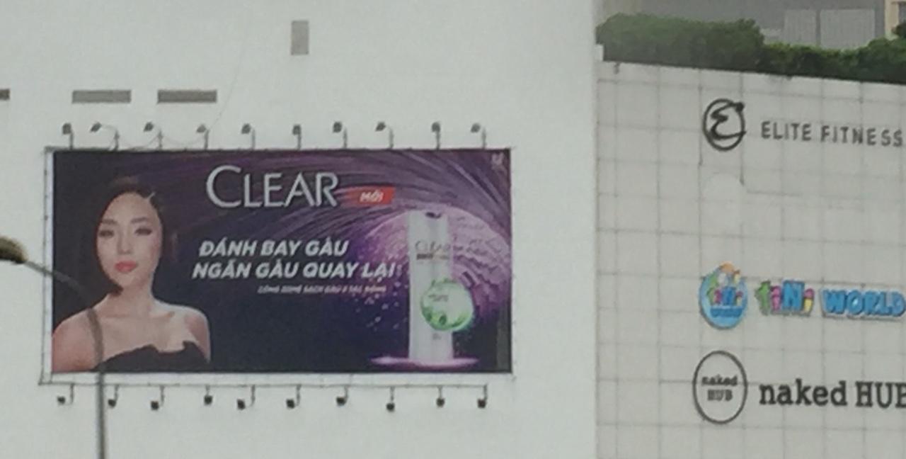 Làm biển quảng cáo tại Hà Nội 33