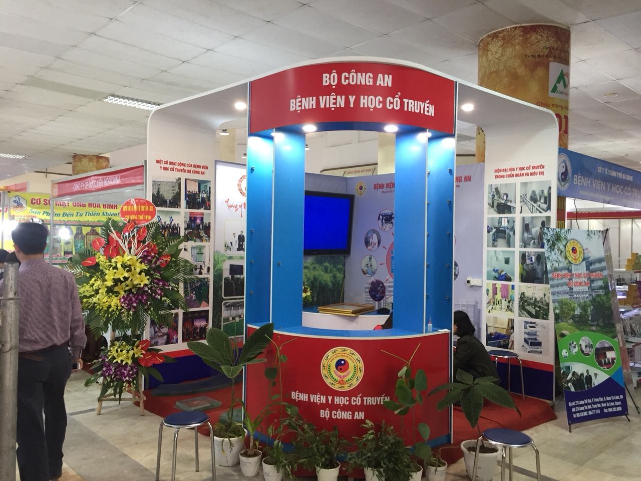 Làm biển - thi công biển hiệu quảng cáo và Hệ thống siêu thị tại Hà Nội - Vĩnh Phúc - Phúc Yên